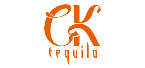 CK Tequila