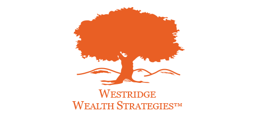 Westridge Wealth